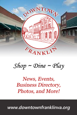Downtown Franklin Association